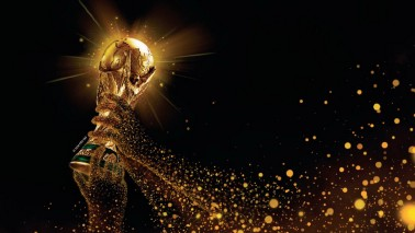 trophy-for-fifa-world-cup-2014
